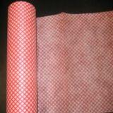 Прокатанная Nonwoven ткань (Zend003-202)