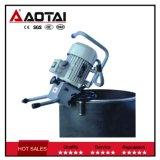 Outils de coupeur de pipe de la Chine/machine chanfreinante de cannelure avec la qualité