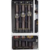 Energia Elétrica-Saver para Iluminação (15 kVA até 5000 kVA)
