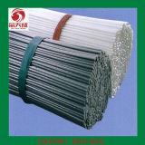 Soldadura de PVC de Rod