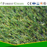 景色のための自然な見る人工的な草 (LS)