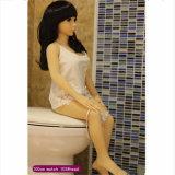 Кукла секса девушки качества Mg-Верхней части милая (100cm)