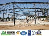 Materiali della costruzione di edifici della Camera prefabbricata della struttura d'acciaio nuovi