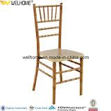 خشبيّة [شفري] كرسي تثبيت