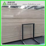 La Cina Atene Grey Wooden Marble con Good Price