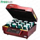 Freesub 3D Sublimation Heat Press Machines (ST-3042)