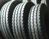 모든 위치는 선회한다 트럭 타이어 버스 타이어 TBR 타이어 (11R22.5, 295/80R22.5, 275/70R22.5, 265/70R19.5)를