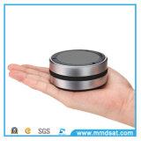 Neuer X1 im Freien mini drahtloser Bluetooth Lautsprecher