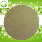 Soluble Fertilizantes orgánicos Aminoácidos Polvo
