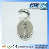 De gesinterde Magneten dreven hoog Magneten voor Prijs van de Magneet van de Verkoop de Goede Permanente aan