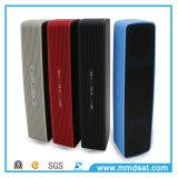 最も涼しいSDH-201小型無線Bluetoothのスピーカー