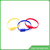 Sich hin- und herbewegende Plastikdichtung (JY-210)