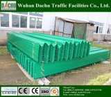 Barrière de route et de passerelle avec la qualité et la performance