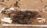 Broyeur en bois de rectifieuse/bois de construction/défibreur en bois de palette/défibreur de fond/branchement d'arbre Crusher/Sw40180