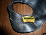 Tube élastique 4.10/3.50-4 de brouette