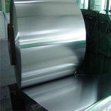 Q235B Aufbau-Baumaterial Dx51d galvanisierte Stahlring