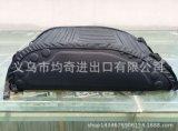 Afweermiddel van het Water van de Reis van de Auto SUV van de Bundel van de Carrier van de Bagage van de Opslag van het Rek van Duffle van de Lading van het dak het Hoogste Auto