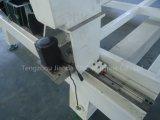 El ranurador del CNC graba el ranurador de madera del CNC del Atc de la máquina