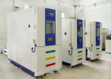 実験室の環境ストレステスト機械