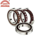 Segnale Row di Angular Contact Ball Bearing (7219CM, 7219CJ, 7219B)
