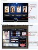 Berufslaser-Haar-Abbau der Dioden-808nm