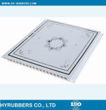 PVC建築材料の天井シート