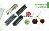 Kundenspezifische Lutscher-Form, alle Arten Lutscher-Form