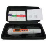 CT-6021A Portable Digital pH-Meter