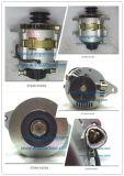 de Alternator van de Boswachter 27040-1423A Hino 80A