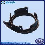 Plastic professionnel Injection Mould pour Auto Components