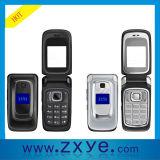 Na sbloccato 6085 del telefono mobile