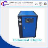 Fabrik-Lieferanten-industrieller Wasserkühlung-Kühler