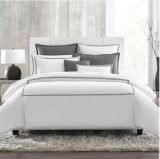 Кровать устанавливает гостиницу от фабрики тканья Китая (DPF10730)