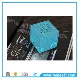 Qone劇的な携帯用Rubikの立方体の無線Bluetoothのスピーカー