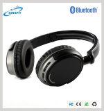 중대한! - 무선 헤드폰 CSR 4.0 입체 음향 저음 이어폰을 취소하는 새로운 소음