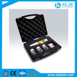 PHmetro Pocket/misura acqua/del tester/strumento del laboratorio