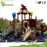 Спортивные площадки оборудования пригодности игрушки малышей напольные для спортивной площадки детей малышей крытой для сбывания
