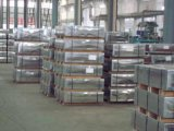 China-gute Qualitätsniedriger Preis-Zinnblech-Großhandelsblatt