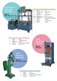 Catalogue de butoir de ventilateur faisant la centrale