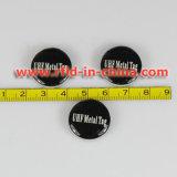 UHF RFID Tag voor Metal