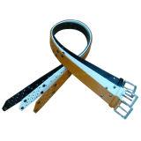 Ceinture, ceinture de dames, ceinture de mode, la ceinture des femmes (FK1707)