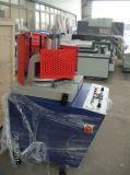 可変的な角度の溶接機、PVC Windowsおよびドア機械(SDH01-120)