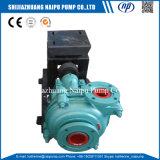 Niederfluss-Kohle-Wäsche-China-Schlamm-Pumpe (50ZJ)