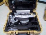 Topcon Gowin Tks202electronic Gesamtstation