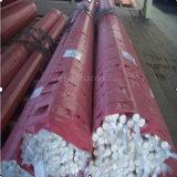 ASTM B88 Straigt kupfernes Gefäß-Kupfer-Wasser-Rohr