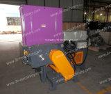 Shredder/madeira plásticos Shredder-Wt2260 de recicl a máquina com Ce