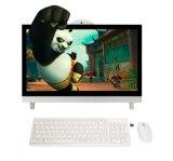 Rabatt-Angebot-Verkäufe für Apple MacBook - 2.5GHz Laptop 15.4 des Kern-I7 -2.5GHz~4GB~1TB