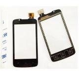 для цифрователя индикации экрана касания Iq 436 LCD мухы эры мухы Iq436 Nano 3