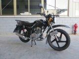 125 / 150cc CG Llanta de aleación buen precio Calidad de la moto (SL150-B3)