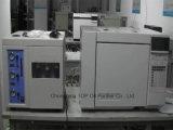 Dga dissolveu o equipamento de teste do petróleo do transformador da deteção do gás